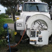 Miami offers Two Sewer Improvement Trainings in September