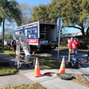 Meet Our New Certified Installer in Florida: GEM Statewide Plumbing